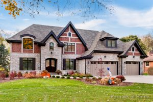 530 s country club itasca front